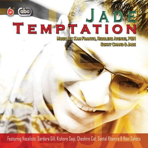 Temptation de Jade