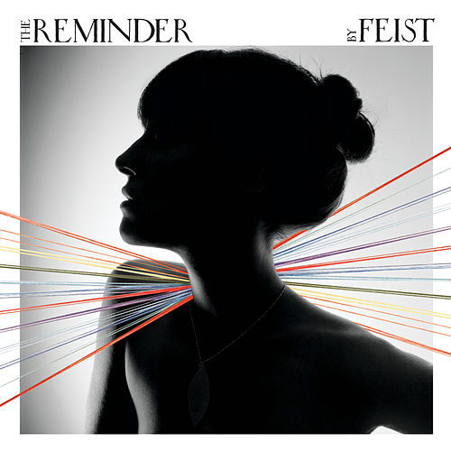 The Reminder de Feist