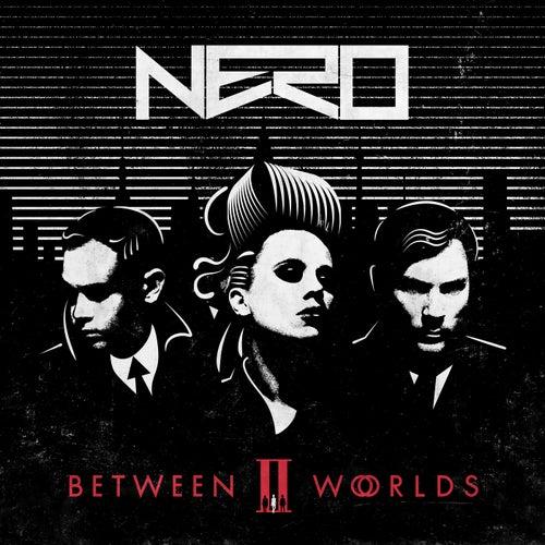 Between II Worlds von Nero
