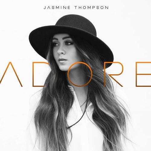 Adore von Jasmine Thompson