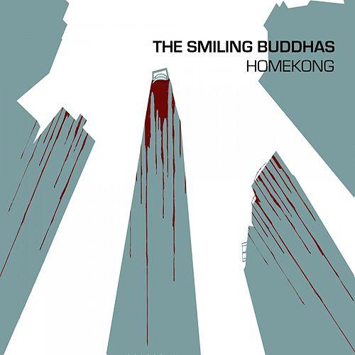 Homekong by The Smiling Buddhas