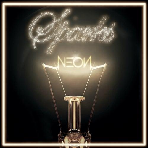 Sparks von Neon Hitch