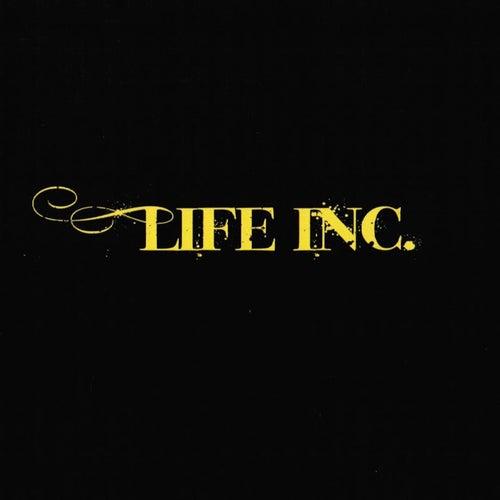 Life Inc. by Life Inc.
