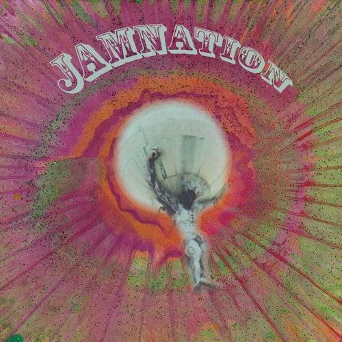 Jamnation de Various Artists