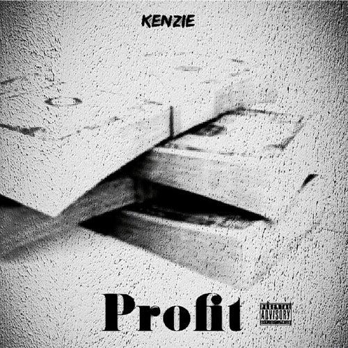 Profit by Kenzie