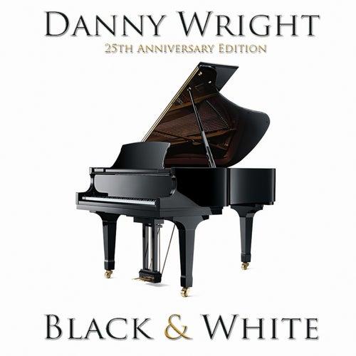 Black & White de Danny Wright