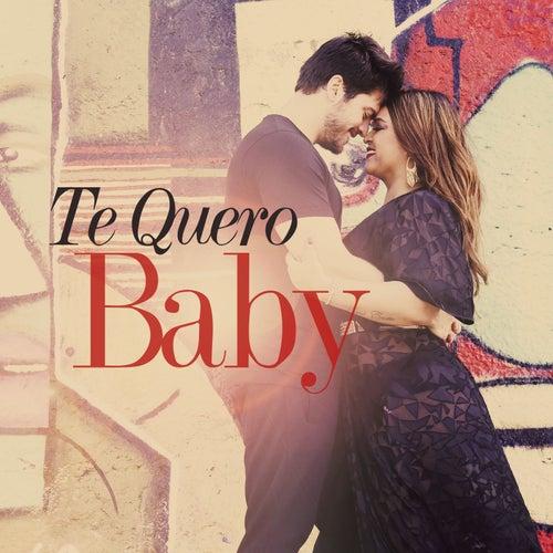 Te Quero Baby (Single) von Preta Gil