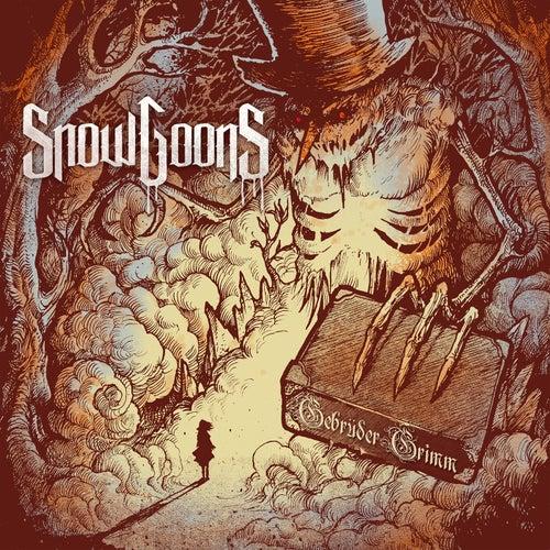 Gebrüder Grimm de Snowgoons