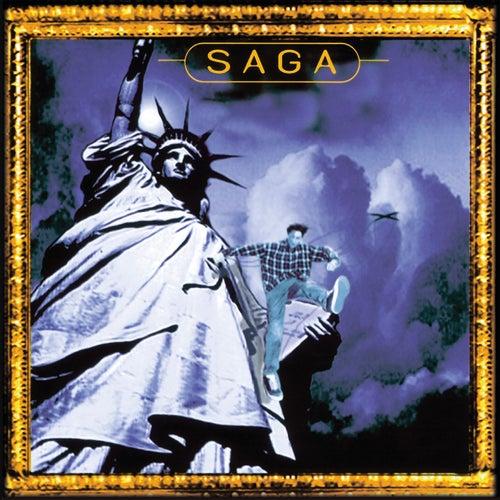 Generation 13 (2015 Edition) de Saga