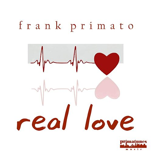 Real Love by Frank Primato