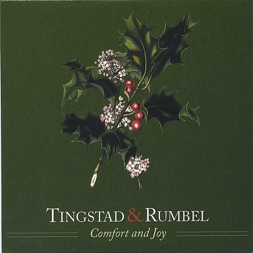 Comfort and Joy de Tingstad & Rumbel