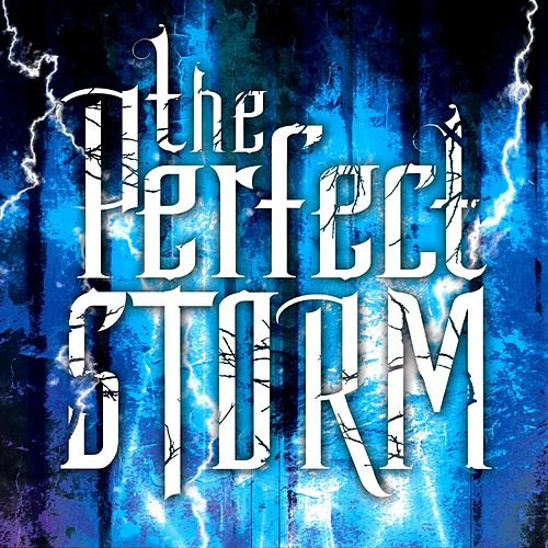The Perfect Storm by Cross the Divide