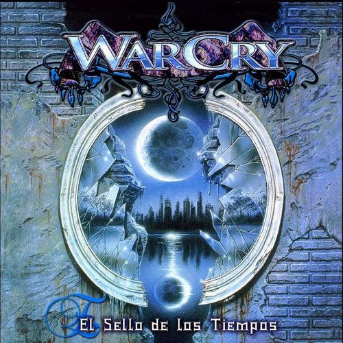 El sello de los tiempos de WarCry