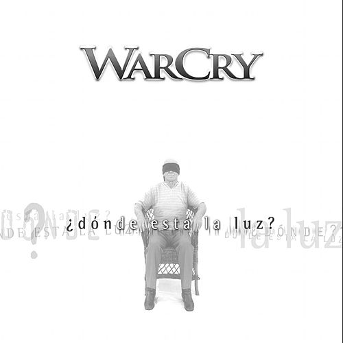 ¿Dónde está la luz? de WarCry