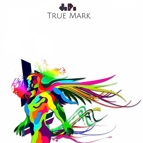 True Mark by J.P.