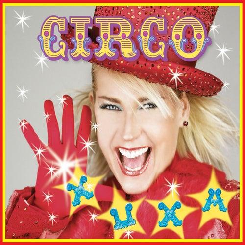 Xuxa Só para Baixinhos 5 (XSPB 5) - Circo von XUXA