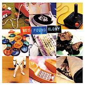 New Found Glory by New Found Glory