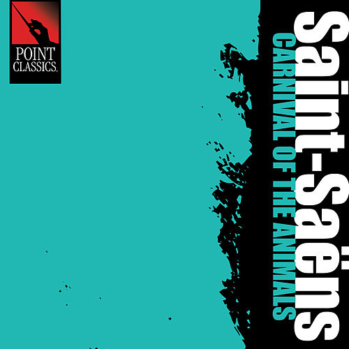 Saint-Saëns: Carnival of the Animals by Alberto Lizzio