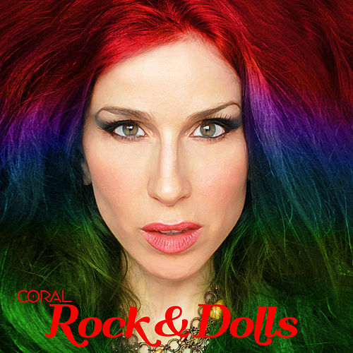 Rock & Dolls de Coral