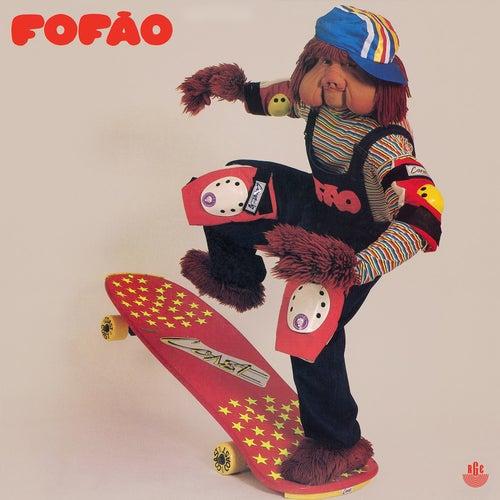 Fofão - 1989 de Fofão