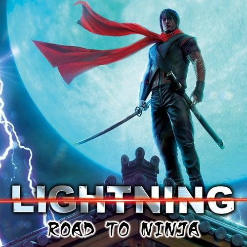 Road to Ninja de Lightning