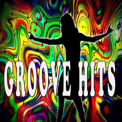 Groove Hits de Various Artists