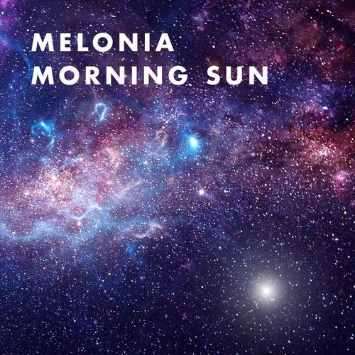 Morning Sun de Melonia