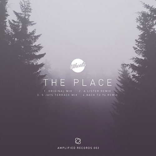The Place by Wheats