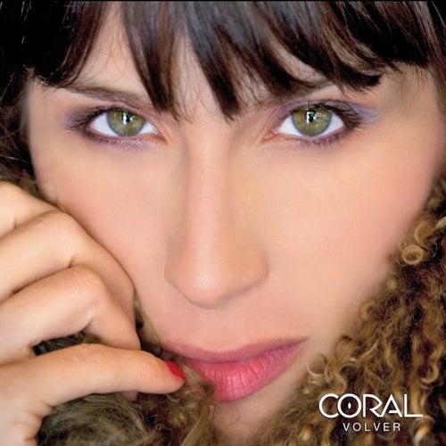 Volver de Coral