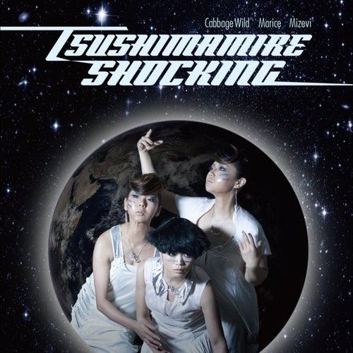 Shocking de TsuShiMaMiRe