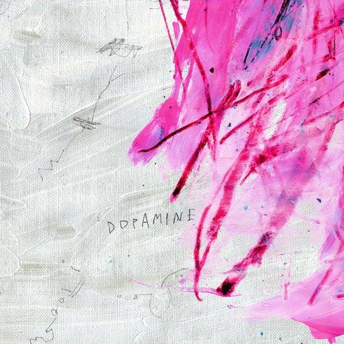 Dopamine de DIIV