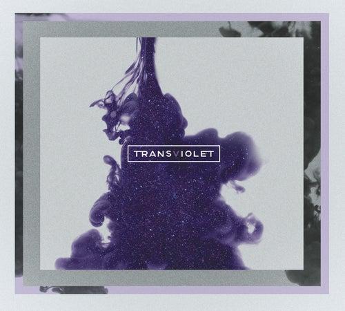 Transviolet by Transviolet