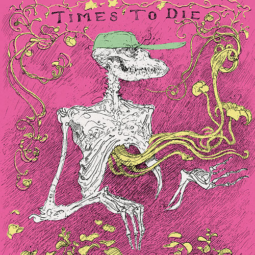 Times To Die By Car Seat Headrest