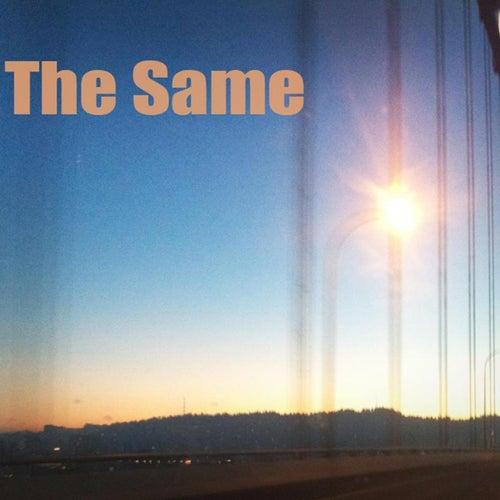 The Same by Mackintosh Braun