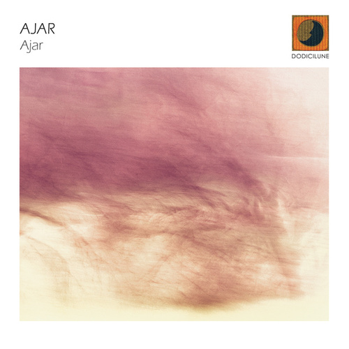Ajar by Ajar