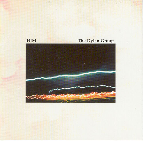 Him by The Dylan Group