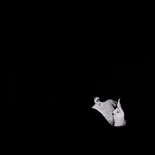 Days Gone By by Bob Moses