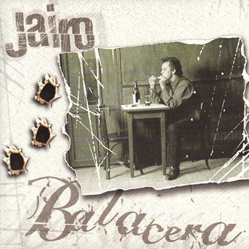 Balacera by Jairo