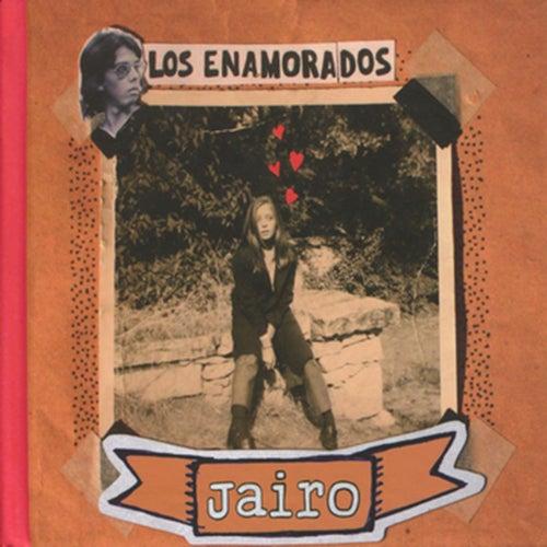 Los Enamorados by Jairo