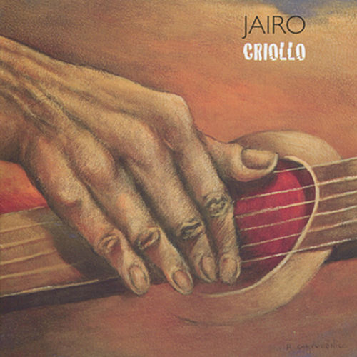 Criollo by Jairo