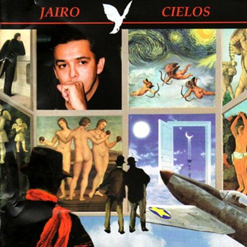 Cielos by Jairo