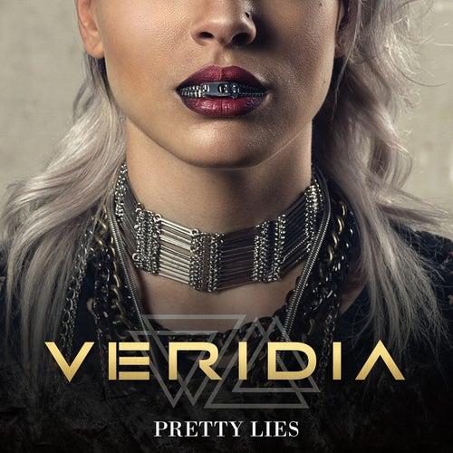Pretty Lies by Veridia