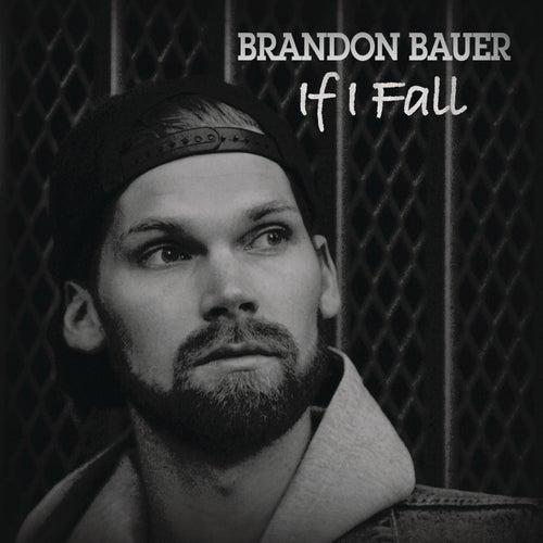 If I Fall von Brandon Bauer