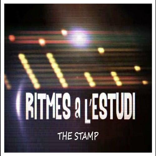 Ritmes a l'Estudi: The Stamp von Stamp