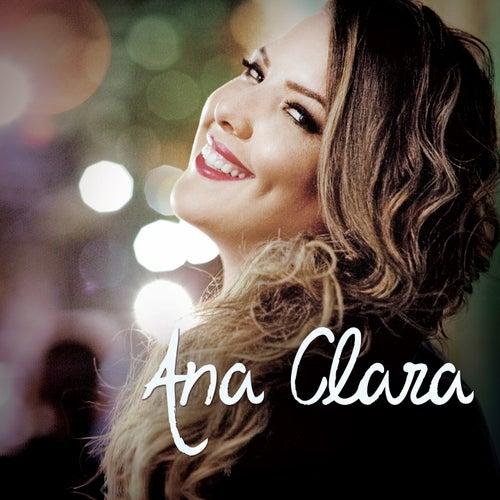 Ana Clara von Ana Clara