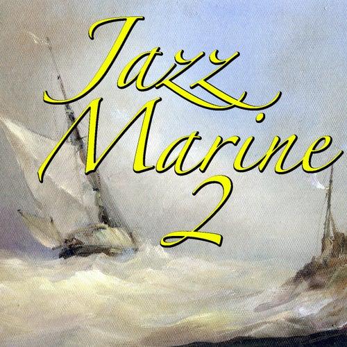 Jazz Marine, Vol.2 de Various Artists