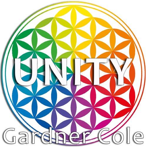 Unity de Gardner Cole