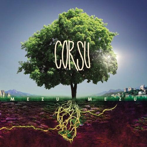 Corsu - Mezu Mezu von Various Artists