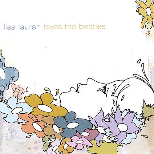 Lisa Lauren Loves the Beatles fra Lisa Lauren
