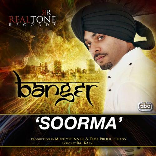Soorma von La Banger